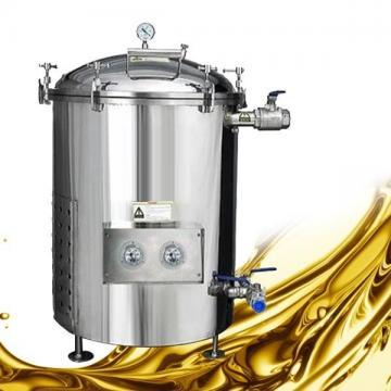 工业油炸机滤油机