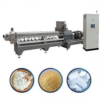 改良淀粉制造机