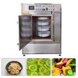 工业蔬菜烘干机