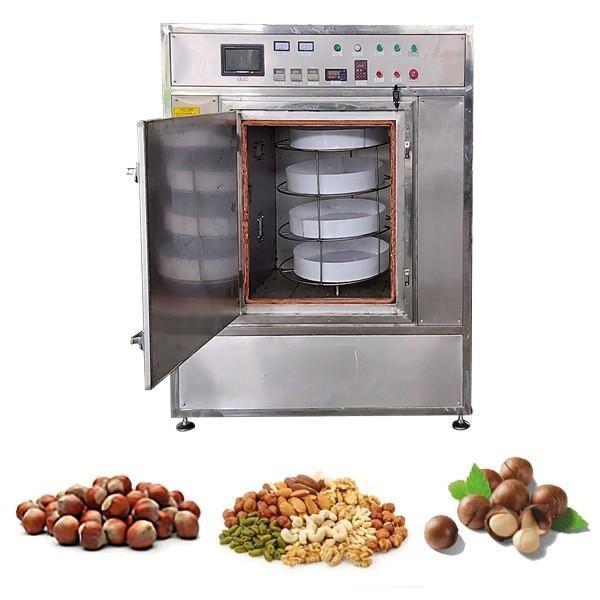 工业蔬菜烘干机 #3 image